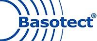 basotect