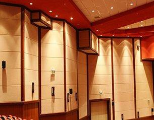 Velum Akustik Duvar Paneli Fiyatları